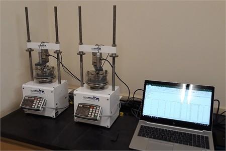 BAM Ritchies invierte en pruebas de Laboratorio Móvil